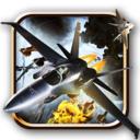 战争召唤中文版下载 1.3.7