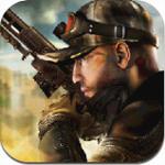 战争召唤免安装绿色版下载 1.6.5