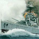 大西洋舰队