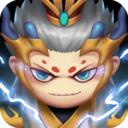 造梦西游4最新版下载 1.3.5