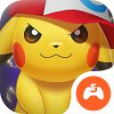梦幻宠物联盟ios版下载 1.5.2