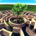 3D迷宫 1.5.2