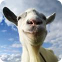 山羊模拟器下载