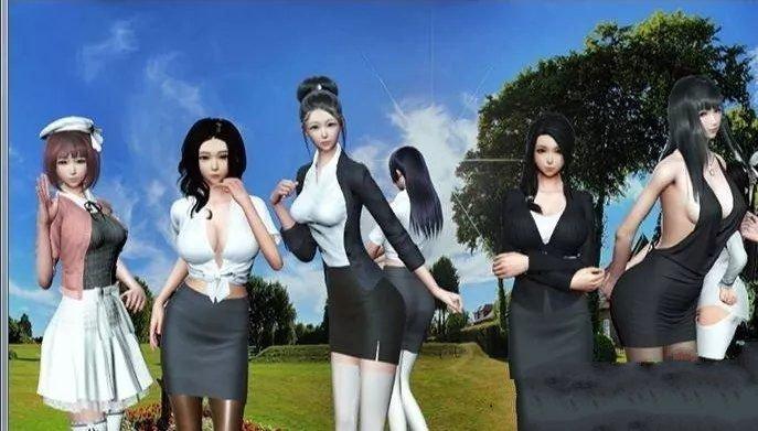 爱巢2.3无心破解版下载手机