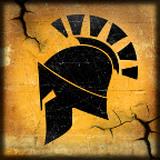 泰坦之旅汉化版直装版(titan quest手游)下载v1.0.19 官方安卓版