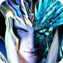 龙之怒吼 2.3.0