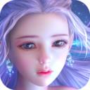 太古神王iOS游戏下载 1.3.6