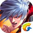 魂武者无限钻石体力安卓版 1.5.2