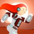 无尽的火星奔跑者鲁比游戏 v3.02