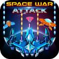 太空战争攻击游戏下载