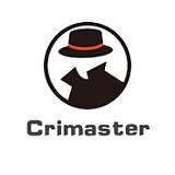 犯罪大师 v1.1