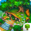 溪谷农场 v6.0.0