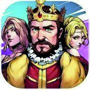 模拟当君王游戏