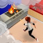 地狱厨房游戏