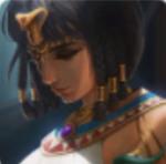 模拟帝国游戏下载
