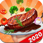 烹饪狂人app