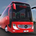 公交车模拟器 v1.4.5