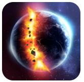 星球爆炸模拟器app