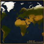 文明时代2破解版下载