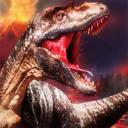 决战恐龙城