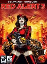 红警:世界大战