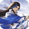 一剑斩仙之御剑传说官网版 v.1.0