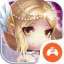王者圣域-Q版塔防 1.2.6