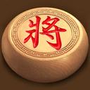 全民象棋 1.3.6