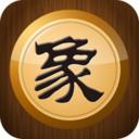 中国象棋 1.3.7