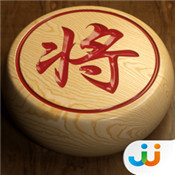 JJ象棋 1.2.6