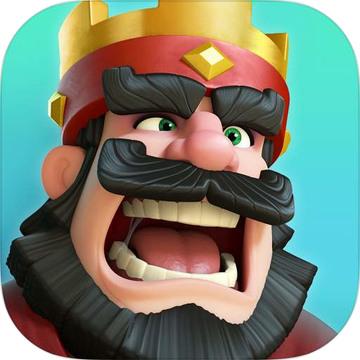 皇室战争 v3.3.1