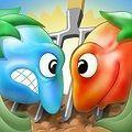 花园战争下载手机版游戏