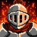 地牢探险:RPG游戏
