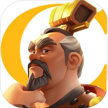 万国觉醒app下载 1.5.2