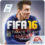 FIFA 16手机版