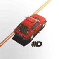 亡命驾驶 v1.10.1