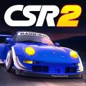 csr赛车2完美版