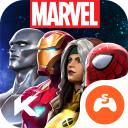漫威:超级争霸战 1.3.7