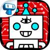 机器人进化