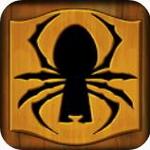 小蜘蛛布莱斯庄园的秘密