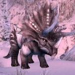 恐龙驯兽师中文版下载