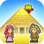 金字塔王国物语无限破解版