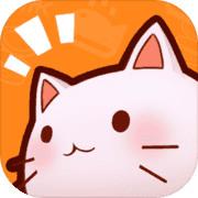 猫灵相册新版APP下载