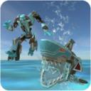 机械鲨鱼安卓版