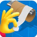 厕所游戏2大冲洗
