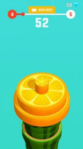 水果反应堆游戏下载