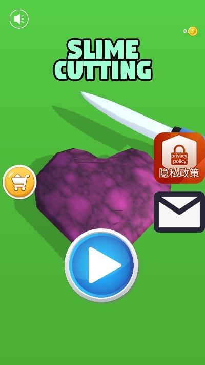 软煤泥模拟中文版下载