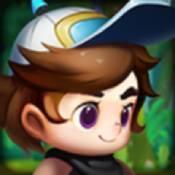 奇幻冒险岛 1.6.2