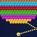 宠物泡泡龙-单机游戏
