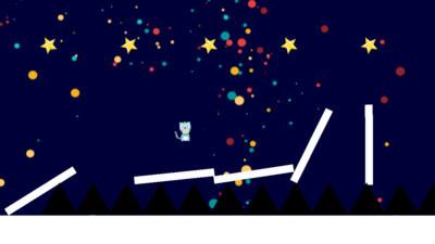 超级猫幻影官网正式版